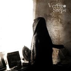 Vertigo Steps