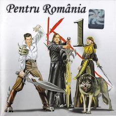 Pentru Romania by K1