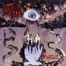 Symbolic (Remastered) mp3 Album by Death