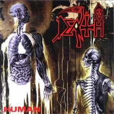Human mp3 Album by Death