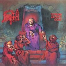 Scream Bloody Gore (Remastered)