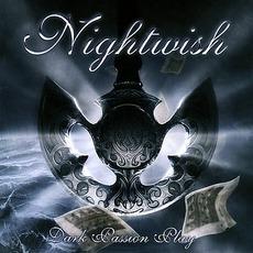 Dark Passion Play (Limited Edition) mp3 Album by Nightwish