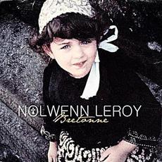 Bretonne mp3 Album by Nolwenn Leroy