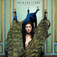 Histoires Naturelles mp3 Album by Nolwenn Leroy