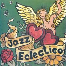Jazz Eclectico
