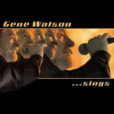 ...Sings