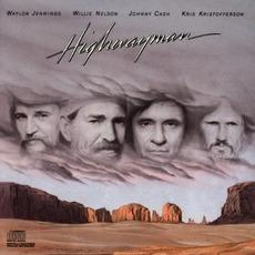 Highwayman by The Highwaymen