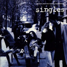 Singles mp3 Soundtrack by Various Artists