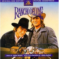 Rancho Deluxe (Remastered)