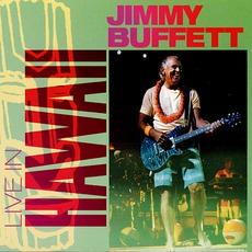 Live In Hawaii by Jimmy Buffett