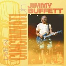Live In Cincinnati, OH by Jimmy Buffett
