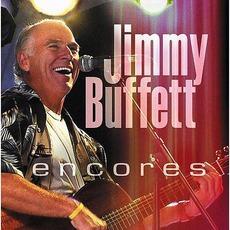 Encores by Jimmy Buffett