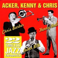22 Timeless Jazz Favourites