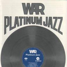 Platinum Jazz (Re-Issue) by War