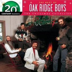 20th Century Masters: The Millenium Collection by The Oak Ridge Boys