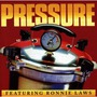 Pressure (Feat. Ronnie Laws)