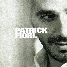 Patrick Fiori mp3 Album by Patrick Fiori