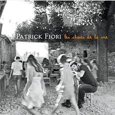 Les Choses De La VIe mp3 Album by Patrick Fiori