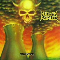 Survive by Nuclear Assault