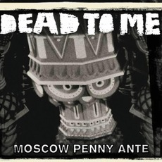 Moscow Penny Ante