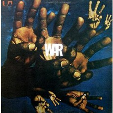 War mp3 Album by War