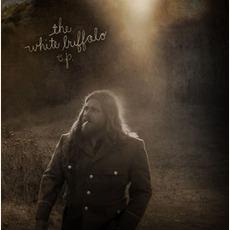 The White Buffalo E.P.