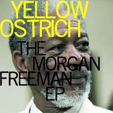 The Morgan Freeman EP