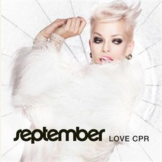 Love CPR mp3 Album by September
