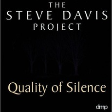 Quality Of Silence