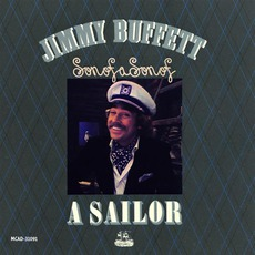 Son Of A Son Of A Sailor mp3 Album by Jimmy Buffett