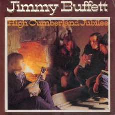 High Cumberland Jubilee (Remastered)