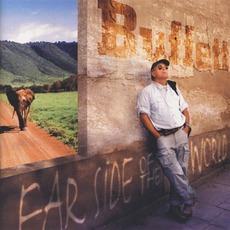 Far Side Of The World by Jimmy Buffett
