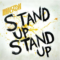 Stand Up, Stand Up mp3 Album by Hanson