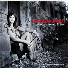 Zwischen Himmel & Erde mp3 Album by Andrea Berg