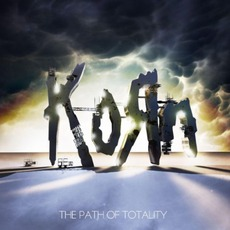 The Path Of Totality (Special Edition) mp3 Album by Korn