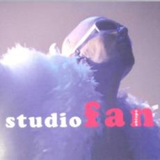 Studio Fan - Live Fan