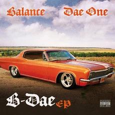 B-Dae