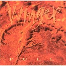 Pull mp3 Album by Winger