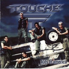 Kids In America by Touche