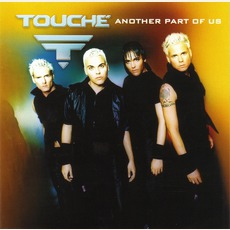 Another Part Of Us by Touche