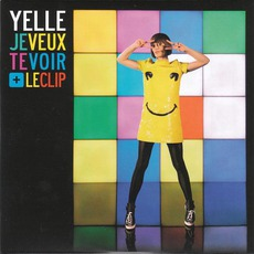 Je Veux Te Voir (Remixes)