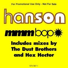 MMMBop by Hanson