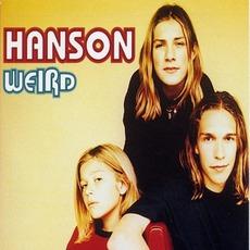 Weird by Hanson