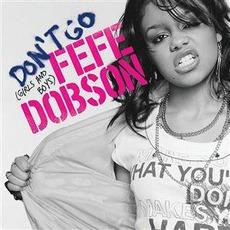 Don't Go (Girls & Boys)