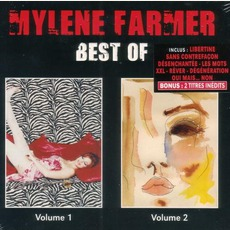 Best Of (Remastered) mp3 Artist Compilation by Mylène Farmer