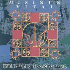 Envol Triangles / Les Saisons Marines