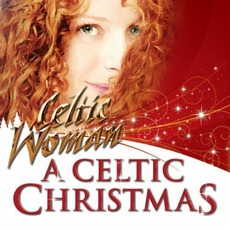 A Celtic Christmas mp3 Artist Compilation by Celtic Woman