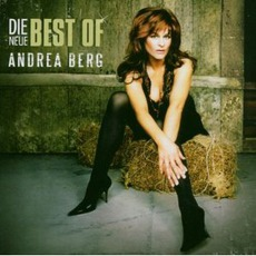 Die Neue Best Of mp3 Artist Compilation by Andrea Berg