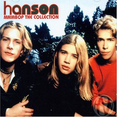 MMMBop: The Collection by Hanson