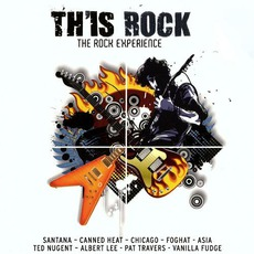 This Rock: The Rock Experience mp3 Compilation by Various Artists